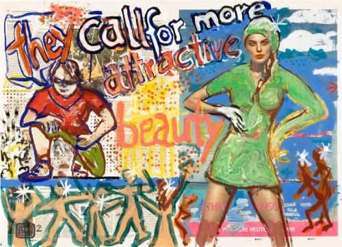 "<div class='artwork-listing'><span class='artwork-listing-artist'><a href=""/users/borai-kahne-ateliers"" class=""active"">Borai - Kahne Ateliers</a></span>, <span class='artwork-listing-title'><a href=""/portfolio/12024/artacca-test-catch-fallout-%E2%80%A2-02"">Artacca test catch fallout • 02</a></span>, <span class='artwork-listing-year'>2011</span>, <span class='artwork-listing-materials'>Acrylic on newspaper</span>, <span class='artwork-listing-dimensions'>22.44"" x  31.1""</span></div>"