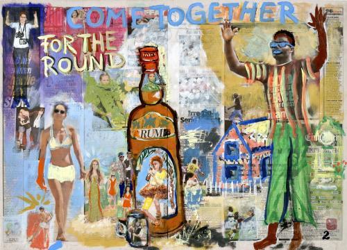 "<div class='artwork-listing'><span class='artwork-listing-artist'><a href=""/users/borai-kahne-ateliers"" class=""active"">Borai - Kahne Ateliers</a></span>, <span class='artwork-listing-title'><a href=""/portfolio/12024/barbados-oceanfront-fantasy-%E2%80%A2-02-0"">Barbados Oceanfront Fantasy • 02</a></span>, <span class='artwork-listing-year'>2012</span>, <span class='artwork-listing-materials'> Acrylic on newspaper</span>, <span class='artwork-listing-dimensions'>22.4"" x 31.1""</span></div>"