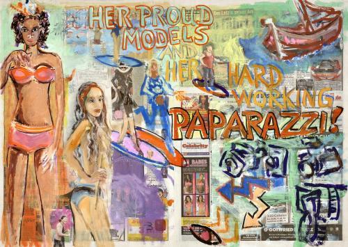 "<div class='artwork-listing'><span class='artwork-listing-artist'><a href=""/users/borai-kahne-ateliers"" class=""active"">Borai - Kahne Ateliers</a></span>, <span class='artwork-listing-title'><a href=""/portfolio/12024/barbados-oceanfront-fantasy-%E2%80%A2-03"">Barbados Oceanfront Fantasy • 03</a></span>, <span class='artwork-listing-year'>2012</span>, <span class='artwork-listing-materials'>Acrylic on newspaper</span>, <span class='artwork-listing-dimensions'>22.4"" x 31.1""</span></div>"