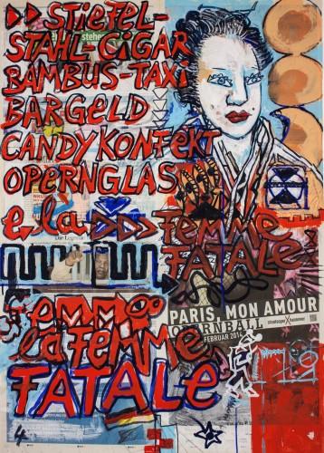 "<div class='artwork-listing'><span class='artwork-listing-artist'><a href=""/users/borai-kahne-ateliers"" class=""active"">Borai - Kahne Ateliers</a></span>, <span class='artwork-listing-title'><a href=""/portfolio/12024/flugtest-04-newspaper-art-novel-sheets-1-10"">Flugtest 04, Newspaper Art Novel, sheets 1-10</a></span>, <span class='artwork-listing-year'>2015</span>, <span class='artwork-listing-materials'>Acrylic, Newspaper</span>, <span class='artwork-listing-dimensions'>120x80cm</span></div>"