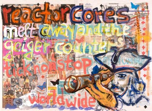 "<div class='artwork-listing'><span class='artwork-listing-artist'><a href=""/users/borai-kahne-ateliers"" class=""active"">Borai - Kahne Ateliers</a></span>, <span class='artwork-listing-title'><a href=""/portfolio/12024/artacca-test-catch-fallout-%E2%80%A2-05"">Artacca test catch fallout • 05</a></span>, <span class='artwork-listing-year'>2011</span>, <span class='artwork-listing-materials'>Acrylic on newspaper</span>, <span class='artwork-listing-dimensions'>22.44"" x  31.1""</span></div>"