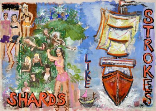 "<div class='artwork-listing'><span class='artwork-listing-artist'><a href=""/users/borai-kahne-ateliers"" class=""active"">Borai - Kahne Ateliers</a></span>, <span class='artwork-listing-title'><a href=""/portfolio/12024/barbados-oceanfront-fantasy-%E2%80%A2-05"">Barbados Oceanfront Fantasy • 05</a></span>, <span class='artwork-listing-year'>2012</span>, <span class='artwork-listing-materials'>Acrylic on newspaper</span>, <span class='artwork-listing-dimensions'>22.4"" x 31.1""</span></div>"