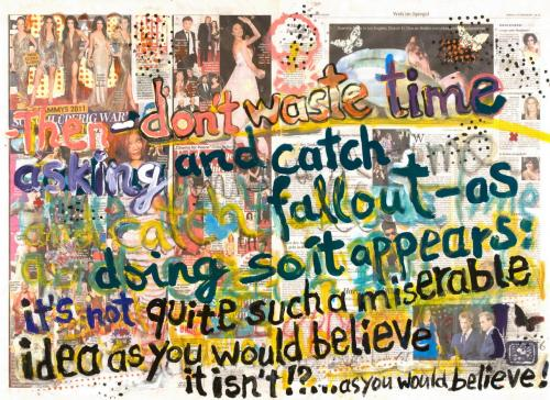 "<div class='artwork-listing'><span class='artwork-listing-artist'><a href=""/users/borai-kahne-ateliers"" class=""active"">Borai - Kahne Ateliers</a></span>, <span class='artwork-listing-title'><a href=""/portfolio/12024/artacca-test-catch-fallout-%E2%80%A2-06"">Artacca test catch fallout • 06</a></span>, <span class='artwork-listing-year'>2011</span>, <span class='artwork-listing-materials'>Acrylic on newspaper</span>, <span class='artwork-listing-dimensions'>22.44"" x  31.1""</span></div>"