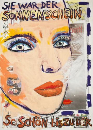 "<div class='artwork-listing'><span class='artwork-listing-artist'><a href=""/users/borai-kahne-ateliers"" class=""active"">Borai - Kahne Ateliers</a></span>, <span class='artwork-listing-title'><a href=""/portfolio/12024/hommage-%C3%A0-wbusch-witwe-bolte-%E2%80%A2-06"">Hommage à W.Busch - Witwe Bolte • 06</a></span>, <span class='artwork-listing-year'>2012</span>, <span class='artwork-listing-materials'>Acrylic on newspaper</span>, <span class='artwork-listing-dimensions'>31.1"" x 22.4""</span></div>"