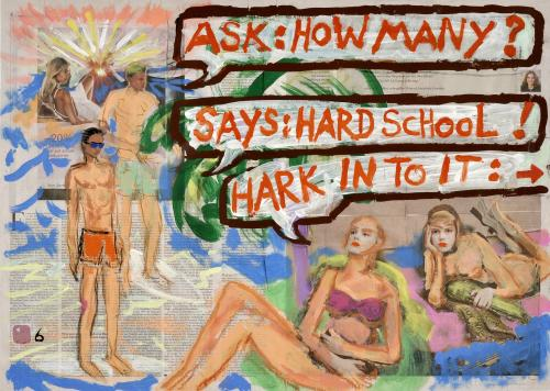 "<div class='artwork-listing'><span class='artwork-listing-artist'><a href=""/users/borai-kahne-ateliers"" class=""active"">Borai - Kahne Ateliers</a></span>, <span class='artwork-listing-title'><a href=""/portfolio/12024/barbados-oceanfront-fantasy-%E2%80%A2-06"">Barbados Oceanfront Fantasy • 06</a></span>, <span class='artwork-listing-year'>2012</span>, <span class='artwork-listing-materials'>Acrylic on newspaper</span>, <span class='artwork-listing-dimensions'>Barbados Oceanfront Fantasy • </span></div>"