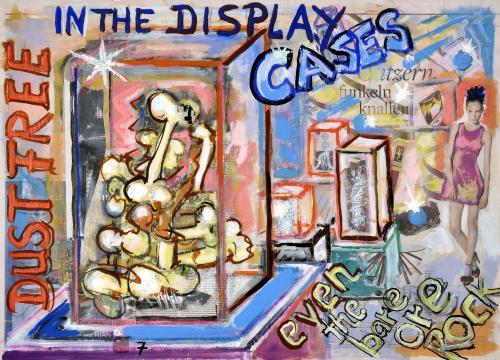 "<div class='artwork-listing'><span class='artwork-listing-artist'><a href=""/users/borai-kahne-ateliers"" class=""active"">Borai - Kahne Ateliers</a></span>, <span class='artwork-listing-title'><a href=""/portfolio/12024/barbados-oceanfront-fantasy-%E2%80%A2-07"">Barbados Oceanfront Fantasy • 07</a></span>, <span class='artwork-listing-year'>2012</span>, <span class='artwork-listing-materials'>Acrylic on newspaper</span>, <span class='artwork-listing-dimensions'>22.4"" x 31.1""</span></div>"