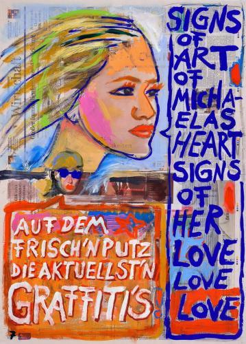 "<div class='artwork-listing'><span class='artwork-listing-artist'><a href=""/users/borai-kahne-ateliers"" class=""active"">Borai - Kahne Ateliers</a></span>, <span class='artwork-listing-title'><a href=""/portfolio/12024/signs-art-%E2%80%A2-07"">Signs of Art • 07</a></span>, <span class='artwork-listing-year'>2012</span>, <span class='artwork-listing-materials'>Acrylic on newspaper</span>, <span class='artwork-listing-dimensions'> 31.1 x 22.4""</span></div>"