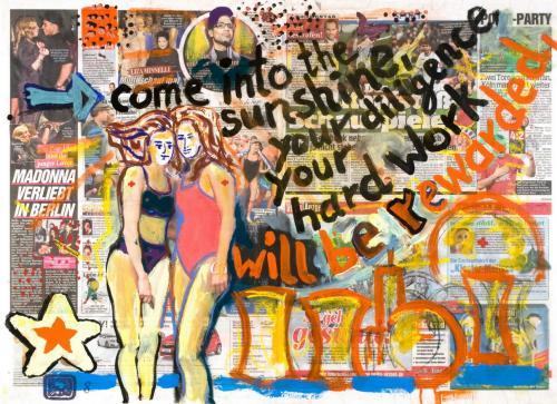 "<div class='artwork-listing'><span class='artwork-listing-artist'><a href=""/users/borai-kahne-ateliers"" class=""active"">Borai - Kahne Ateliers</a></span>, <span class='artwork-listing-title'><a href=""/portfolio/12024/artacca-test-catch-fallout-%E2%80%A2-08"">Artacca test catch fallout • 08</a></span>, <span class='artwork-listing-year'>2011</span>, <span class='artwork-listing-materials'>Acrylic on newspaper</span>, <span class='artwork-listing-dimensions'>22.44"" x  31.1""</span></div>"