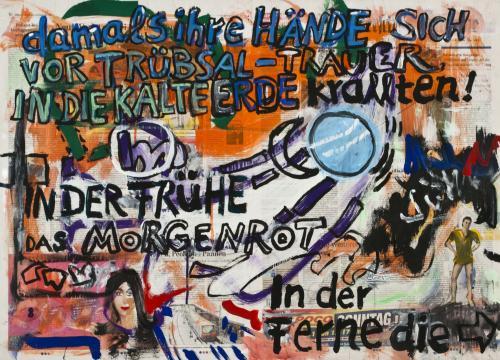 "<div class='artwork-listing'><span class='artwork-listing-artist'><a href=""/users/borai-kahne-ateliers"" class=""active"">Borai - Kahne Ateliers</a></span>, <span class='artwork-listing-title'><a href=""/portfolio/12024/hommage-%C3%A0-wbusch-witwe-bolte-%E2%80%A2-08"">Hommage à W.Busch - Witwe Bolte • 08</a></span>, <span class='artwork-listing-year'>2012</span>, <span class='artwork-listing-materials'>Acrylic on newspaper</span>, <span class='artwork-listing-dimensions'>22.4"" x 31.1""</span></div>"
