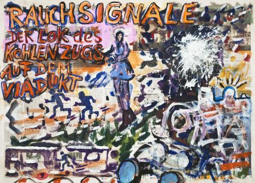 "<div class='artwork-listing'><span class='artwork-listing-artist'><a href=""/users/borai-kahne-ateliers"" class=""active"">Borai - Kahne Ateliers</a></span>, <span class='artwork-listing-title'><a href=""/portfolio/12024/hommage-%C3%A0-wbusch-witwe-bolte-%E2%80%A2-09"">Hommage à W.Busch - Witwe Bolte • 09</a></span>, <span class='artwork-listing-year'>2012</span>, <span class='artwork-listing-materials'>Acrylic on newspaper</span>, <span class='artwork-listing-dimensions'>22.4"" x 31.1""</span></div>"