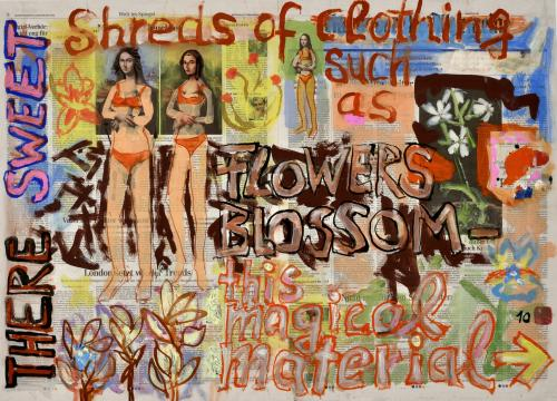 "<div class='artwork-listing'><span class='artwork-listing-artist'><a href=""/users/borai-kahne-ateliers"" class=""active"">Borai - Kahne Ateliers</a></span>, <span class='artwork-listing-title'><a href=""/portfolio/12024/barbados-oceanfront-fantasy-%E2%80%A2-10"">Barbados Oceanfront Fantasy • 10</a></span>, <span class='artwork-listing-year'>2012</span>, <span class='artwork-listing-materials'>Acrylic on newspaper</span>, <span class='artwork-listing-dimensions'>22.4"" x 31.1""</span></div>"