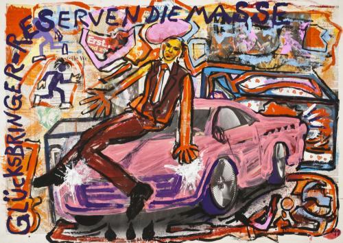 "<div class='artwork-listing'><span class='artwork-listing-artist'><a href=""/users/borai-kahne-ateliers"" class=""active"">Borai - Kahne Ateliers</a></span>, <span class='artwork-listing-title'><a href=""/portfolio/12024/hommage-%C3%A0-wbusch-witwe-bolte-%E2%80%A2-11"">Hommage à W.Busch - Witwe Bolte • 11</a></span>, <span class='artwork-listing-year'>2012</span>, <span class='artwork-listing-materials'>Acrylic on newspaper</span>, <span class='artwork-listing-dimensions'>22.4"" x 31.1""</span></div>"