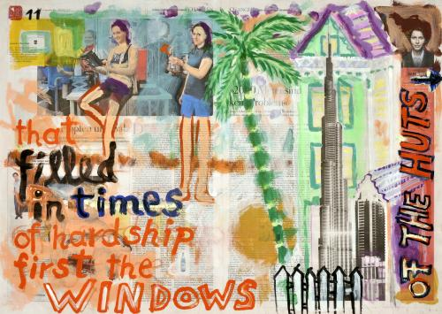 "<div class='artwork-listing'><span class='artwork-listing-artist'><a href=""/users/borai-kahne-ateliers"" class=""active"">Borai - Kahne Ateliers</a></span>, <span class='artwork-listing-title'><a href=""/portfolio/12024/barbados-oceanfront-fantasy-%E2%80%A2-11"">Barbados Oceanfront Fantasy • 11</a></span>, <span class='artwork-listing-year'>2012</span>, <span class='artwork-listing-materials'>Acrylic on newspaper</span>, <span class='artwork-listing-dimensions'>22.4"" x 31.1""</span></div>"
