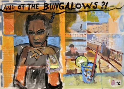 "<div class='artwork-listing'><span class='artwork-listing-artist'><a href=""/users/borai-kahne-ateliers"" class=""active"">Borai - Kahne Ateliers</a></span>, <span class='artwork-listing-title'><a href=""/portfolio/12024/barbados-oceanfront-fantasy-%E2%80%A2-12"">Barbados Oceanfront Fantasy • 12</a></span>, <span class='artwork-listing-year'>2012</span>, <span class='artwork-listing-materials'>Acrylic on newspaper</span>, <span class='artwork-listing-dimensions'>22.4"" x 31.1""</span></div>"