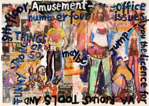 "<div class='artwork-listing'><span class='artwork-listing-artist'><a href=""/users/borai-kahne-ateliers"" class=""active"">Borai - Kahne Ateliers</a></span>, <span class='artwork-listing-title'><a href=""/portfolio/12024/artacca-test-catch-fallout-%E2%80%A2-12"">Artacca test catch fallout • 12</a></span>, <span class='artwork-listing-year'>2011</span>, <span class='artwork-listing-materials'>Acrylic on newspaper</span>, <span class='artwork-listing-dimensions'>22.44"" x  31.1""</span></div>"