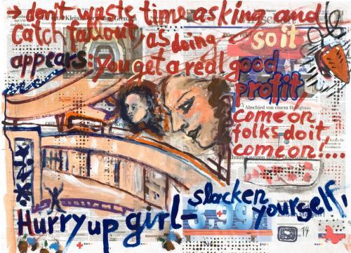 "<div class='artwork-listing'><span class='artwork-listing-artist'><a href=""/users/borai-kahne-ateliers"" class=""active"">Borai - Kahne Ateliers</a></span>, <span class='artwork-listing-title'><a href=""/portfolio/12024/artacca-test-catch-fallout-%E2%80%A2-14"">Artacca test catch fallout • 14</a></span>, <span class='artwork-listing-year'>2011</span>, <span class='artwork-listing-materials'>Acrylic on newspaper</span>, <span class='artwork-listing-dimensions'>22.44"" x  31.1""</span></div>"