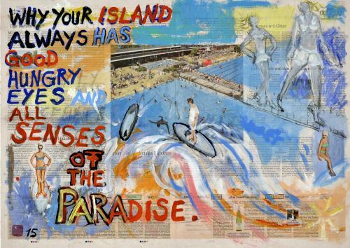 "<div class='artwork-listing'><span class='artwork-listing-artist'><a href=""/users/borai-kahne-ateliers"" class=""active"">Borai - Kahne Ateliers</a></span>, <span class='artwork-listing-title'><a href=""/portfolio/12024/barbados-oceanfront-fantasy-%E2%80%A2-15"">Barbados Oceanfront Fantasy • 15</a></span>, <span class='artwork-listing-year'>2012</span>, <span class='artwork-listing-materials'>Acrylic on newspaper</span>, <span class='artwork-listing-dimensions'> 22.4"" x 31.1""</span></div>"