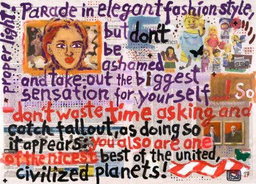 "<div class='artwork-listing'><span class='artwork-listing-artist'><a href=""/users/borai-kahne-ateliers"" class=""active"">Borai - Kahne Ateliers</a></span>, <span class='artwork-listing-title'><a href=""/portfolio/12024/artacca-test-catch-fallout-%E2%80%A2-17"">Artacca test catch fallout • 17</a></span>, <span class='artwork-listing-year'>2011</span>, <span class='artwork-listing-materials'>Acryl on newspaper</span>, <span class='artwork-listing-dimensions'>22.44"" x  31.1""</span></div>"