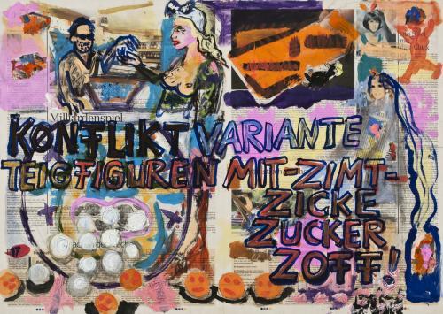 "<div class='artwork-listing'><span class='artwork-listing-artist'><a href=""/users/borai-kahne-ateliers"" class=""active"">Borai - Kahne Ateliers</a></span>, <span class='artwork-listing-title'><a href=""/portfolio/12024/hommage-%C3%A0-wbusch-witwe-bolte-%E2%80%A2-17"">Hommage à W.Busch - Witwe Bolte • 17</a></span>, <span class='artwork-listing-year'>2012</span>, <span class='artwork-listing-materials'>Acrylic on newspaper</span>, <span class='artwork-listing-dimensions'>22.4"" x 31.1""</span></div>"