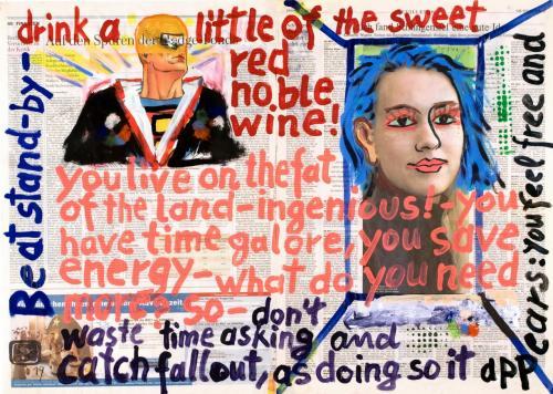 "<div class='artwork-listing'><span class='artwork-listing-artist'><a href=""/users/borai-kahne-ateliers"" class=""active"">Borai - Kahne Ateliers</a></span>, <span class='artwork-listing-title'><a href=""/portfolio/12024/artacca-test-catch-fallout-%E2%80%A2-19""> Artacca test catch fallout • 19</a></span>, <span class='artwork-listing-year'>2011</span>, <span class='artwork-listing-materials'>Acryl on newspaper</span>, <span class='artwork-listing-dimensions'>22.44"" x  31.1""</span></div>"