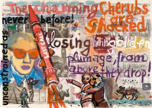 "<div class='artwork-listing'><span class='artwork-listing-artist'><a href=""/users/borai-kahne-ateliers"" class=""active"">Borai - Kahne Ateliers</a></span>, <span class='artwork-listing-title'><a href=""/portfolio/12024/artacca-test-catch-fallout-%E2%80%A2-20"">Artacca test catch fallout • 20</a></span>, <span class='artwork-listing-year'>2011</span>, <span class='artwork-listing-materials'>Acryl on newspaper</span>, <span class='artwork-listing-dimensions'>22.44"" x  31.1""</span></div>"
