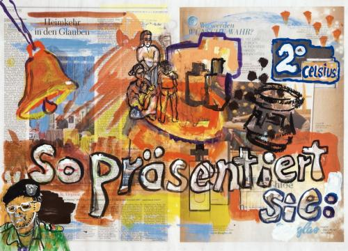"<div class='artwork-listing'><span class='artwork-listing-artist'><a href=""/users/borai-kahne-ateliers"" class=""active"">Borai - Kahne Ateliers</a></span>, <span class='artwork-listing-title'><a href=""/portfolio/12024/teezeremonie-i-%E2%80%A2-11"">TeeZeremonie I • 11</a></span>, <span class='artwork-listing-year'>2010</span>, <span class='artwork-listing-materials'>TeeZeremonie I • 09</span>, <span class='artwork-listing-dimensions'>22.44"" x  31.1""</span></div>"