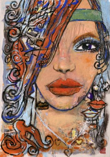 "<div class='artwork-listing'><span class='artwork-listing-artist'><a href=""/users/borai-kahne-ateliers"" class=""active"">Borai - Kahne Ateliers</a></span>, <span class='artwork-listing-title'><a href=""/portfolio/12024/prospect"">Prospect</a></span>, <span class='artwork-listing-year'>2012</span>, <span class='artwork-listing-materials'> Acrylic on newspaper</span>, <span class='artwork-listing-dimensions'>22.36"" x 15.67""</span></div>"