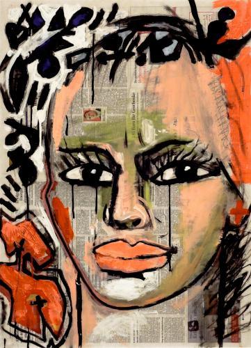 "<div class='artwork-listing'><span class='artwork-listing-artist'><a href=""/users/borai-kahne-ateliers"" class=""active"">Borai - Kahne Ateliers</a></span>, <span class='artwork-listing-title'><a href=""/portfolio/12024/prospekt-faces-1"">Prospekt - Faces #1</a></span>, <span class='artwork-listing-year'>2012</span>, <span class='artwork-listing-materials'> Acrylic on newspaper</span>, <span class='artwork-listing-dimensions'>31.1""x22.4"" </span></div>"