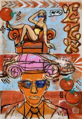 "<div class='artwork-listing'><span class='artwork-listing-artist'><a href=""/users/borai-kahne-ateliers"" class=""active"">Borai - Kahne Ateliers</a></span>, <span class='artwork-listing-title'><a href=""/portfolio/12024/tomaten"">Tomaten</a></span>, <span class='artwork-listing-year'>2012</span>, <span class='artwork-listing-materials'>Acrylic on newspaper</span>, <span class='artwork-listing-dimensions'> 22.36"" x 15.67""</span></div>"