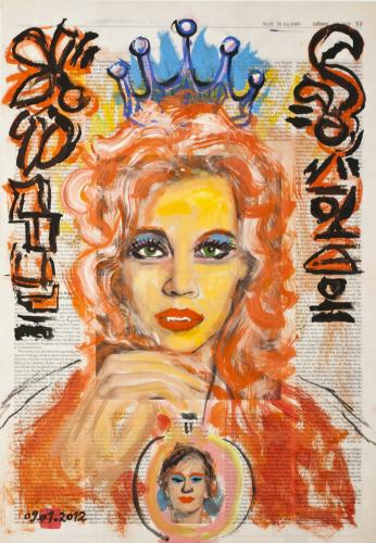 "<div class='artwork-listing'><span class='artwork-listing-artist'><a href=""/users/borai-kahne-ateliers"" class=""active"">Borai - Kahne Ateliers</a></span>, <span class='artwork-listing-title'><a href=""/portfolio/12024/vampire-bella"">Vampire bella</a></span>, <span class='artwork-listing-year'>2012</span>, <span class='artwork-listing-materials'>Acrylic on newspaper</span>, <span class='artwork-listing-dimensions'>22.36"" x 15.67""</span></div>"