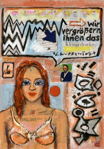 "<div class='artwork-listing'><span class='artwork-listing-artist'><a href=""/users/borai-kahne-ateliers"" class=""active"">Borai - Kahne Ateliers</a></span>, <span class='artwork-listing-title'><a href=""/portfolio/12024/watch-out"">Watch out</a></span>, <span class='artwork-listing-year'>2012</span>, <span class='artwork-listing-materials'>Acrylic on newspaper</span>, <span class='artwork-listing-dimensions'>22.36"" x 15.67""</span></div>"