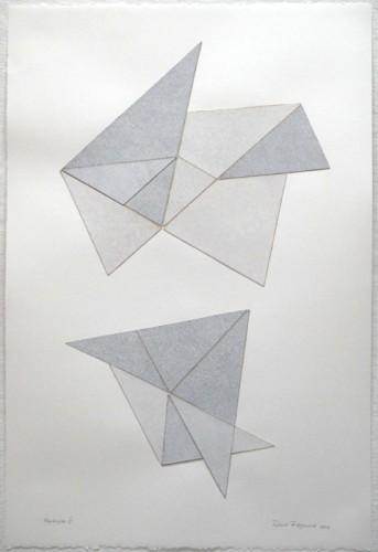 "<div class='artwork-listing'><span class='artwork-listing-artist'><a href=""/users/astrid-fitzgerald"" class=""active"">Astrid Fitzgerald</a></span>, <span class='artwork-listing-title'><a href=""/portfolio/12046/collae-429"">Collae 429</a></span>, <span class='artwork-listing-year'>2013</span>, <span class='artwork-listing-materials'>Casein collage on paper</span>, <span class='artwork-listing-dimensions'>22""x15""</span></div>"