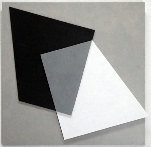 "<div class='artwork-listing'><span class='artwork-listing-artist'><a href=""/users/astrid-fitzgerald"" class=""active"">Astrid Fitzgerald</a></span>, <span class='artwork-listing-title'><a href=""/portfolio/12046/construction-435"">Construction 435</a></span>, <span class='artwork-listing-year'>2013</span>, <span class='artwork-listing-materials'>Acrylic on Wood</span>, <span class='artwork-listing-dimensions'>24x24x1""</span></div>"