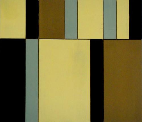 "<div class='artwork-listing'><span class='artwork-listing-artist'><a href=""/users/astrid-fitzgerald"" class=""active"">Astrid Fitzgerald</a></span>, <span class='artwork-listing-title'><a href=""/portfolio/12046/construction-507"">Construction 507</a></span>, <span class='artwork-listing-year'>2014</span>, <span class='artwork-listing-materials'>Casein on Wood</span>, <span class='artwork-listing-dimensions'>13 1/4"" x 15 1/2"" x 3/4""</span></div>"