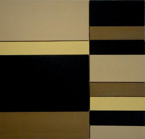 "<div class='artwork-listing'><span class='artwork-listing-artist'><a href=""/users/astrid-fitzgerald"" class=""active"">Astrid Fitzgerald</a></span>, <span class='artwork-listing-title'><a href=""/portfolio/12046/construction-508"">Construction 508</a></span>, <span class='artwork-listing-year'>2014</span>, <span class='artwork-listing-materials'>Casein on Wood</span>, <span class='artwork-listing-dimensions'>13 3/4"" x 14 1/2"" x 3/4""</span></div>"