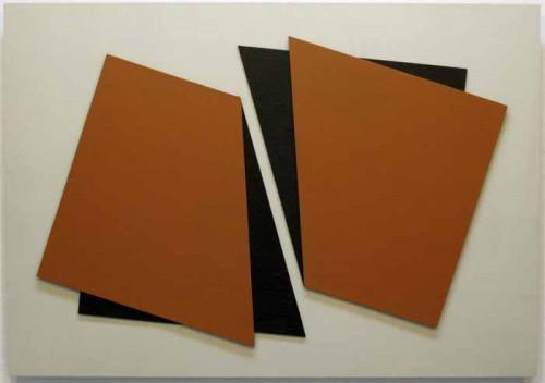 "<div class='artwork-listing'><span class='artwork-listing-artist'><a href=""/users/astrid-fitzgerald"" class=""active"">Astrid Fitzgerald</a></span>, <span class='artwork-listing-title'><a href=""/portfolio/12046/construction-537"">Construction 537</a></span>, <span class='artwork-listing-year'>2015</span>, <span class='artwork-listing-materials'>Acrylic on Wood Construction</span>, <span class='artwork-listing-dimensions'>24"" x 34"" x 1 1/2""</span></div>"
