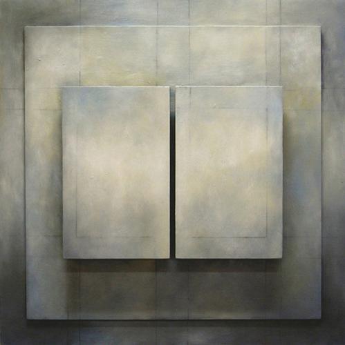 "<div class='artwork-listing'><span class='artwork-listing-artist'><a href=""/users/astrid-fitzgerald"" class=""active"">Astrid Fitzgerald</a></span>, <span class='artwork-listing-title'><a href=""/portfolio/12046/construction-177"">Construction 177</a></span>, <span class='artwork-listing-year'>1999</span>, <span class='artwork-listing-materials'>Oil and Pencil on Wood</span>, <span class='artwork-listing-dimensions'>24""H x 24""W x 2 3/4""D</span></div>"