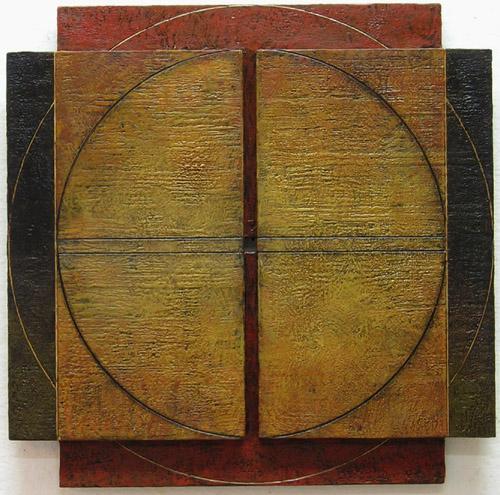 "<div class='artwork-listing'><span class='artwork-listing-artist'><a href=""/users/astrid-fitzgerald"" class=""active"">Astrid Fitzgerald</a></span>, <span class='artwork-listing-title'><a href=""/portfolio/12046/construction-265"">Construction 265</a></span>, <span class='artwork-listing-year'>2005</span>, <span class='artwork-listing-materials'>Encaustic on Wood</span>, <span class='artwork-listing-dimensions'>16 1/4""H x 16 1/4""W x 1 1/4""D</span></div>"