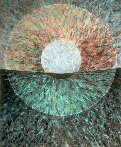 "<div class='artwork-listing'><span class='artwork-listing-artist'><a href=""/users/astrid-fitzgerald"" class=""active"">Astrid Fitzgerald</a></span>, <span class='artwork-listing-title'><a href=""/portfolio/12046/pastel-863"">Pastel 863</a></span>, <span class='artwork-listing-year'>1995</span>, <span class='artwork-listing-materials'>Pastel on Paper</span>, <span class='artwork-listing-dimensions'>36""H x 30""W</span></div>"