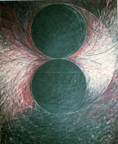 "<div class='artwork-listing'><span class='artwork-listing-artist'><a href=""/users/astrid-fitzgerald"" class=""active"">Astrid Fitzgerald</a></span>, <span class='artwork-listing-title'><a href=""/portfolio/12046/pastel-873"">Pastel 873</a></span>, <span class='artwork-listing-year'>1995</span>, <span class='artwork-listing-materials'>Pastel on Paper</span>, <span class='artwork-listing-dimensions'>36""H x 30""W</span></div>"