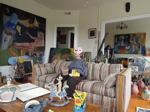 "<div class='artwork-listing'><span class='artwork-listing-artist'><a href=""/users/jeremy-hunter-sims"" class=""active"">Jeremy Hunter Sims</a></span>, <span class='artwork-listing-title'><a href=""/portfolio/12337/jughead"">Jughead</a></span>, <span class='artwork-listing-year'>2011</span>, <span class='artwork-listing-materials'>Clay, Art, Photography</span>, <span class='artwork-listing-dimensions'>-</span></div>"