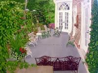 "<div class='artwork-listing'><span class='artwork-listing-artist'><a href=""/users/lisa-macdonald"" class=""active"">Lisa MacDonald</a></span>, <span class='artwork-listing-title'><a href=""/portfolio/12472/garden-party"">Garden Party</a></span>, <span class='artwork-listing-year'>2010</span>, <span class='artwork-listing-materials'>Acrylic on Canvas</span>, <span class='artwork-listing-dimensions'>16"" wide x 12"" high</span></div>"
