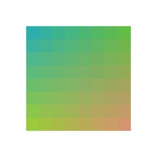 "<div class='artwork-listing'><span class='artwork-listing-artist'><a href=""/users/jeff-davis"">Jeff Davis</a></span>, <span class='artwork-listing-title'><a href=""/portfolio/12509/color-palette-9"">color palette 9</a></span>, <span class='artwork-listing-year'>2011</span>, <span class='artwork-listing-materials'>digital c-print</span>, <span class='artwork-listing-dimensions'>40 x 40 in.</span></div>"