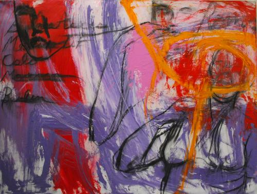 "<div class='artwork-listing'><span class='artwork-listing-artist'><a href=""/users/lautaro-cuttica"" class=""active"">Lautaro Cuttica</a></span>, <span class='artwork-listing-title'><a href=""/portfolio/12535/untitled"">Untitled</a></span>, <span class='artwork-listing-year'>2011</span>, <span class='artwork-listing-materials'>mixed media</span>, <span class='artwork-listing-dimensions'>3 x 4 ft.</span></div>"
