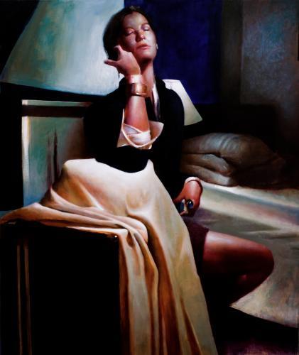 "<div class='artwork-listing'><span class='artwork-listing-artist'><a href=""/users/e-thurston-belmer"" class=""active"">E. Thurston Belmer</a></span>, <span class='artwork-listing-title'><a href=""/portfolio/12551/sleep-dead"">The Sleep of the Dead</a></span>, <span class='artwork-listing-materials'>Oil on Canvas</span>, <span class='artwork-listing-dimensions'>62 X 42 Inches</span></div>"