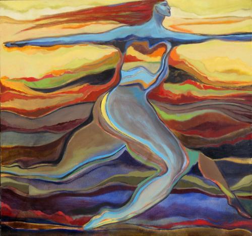 """<div class='artwork-listing'><span class='artwork-listing-artist'><a href=""""/users/janet-mathias"""" class=""""active"""">Janet Mathias</a></span>, <span class='artwork-listing-title'><a href=""""/portfolio/12557/run"""">Run</a></span>, <span class='artwork-listing-year'>2002</span>, <span class='artwork-listing-materials'>oil on canvas</span>, <span class='artwork-listing-dimensions'>30"""" x 32""""</span></div>"""