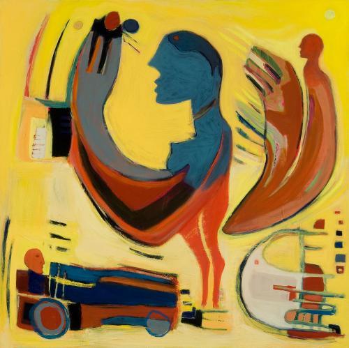 "<div class='artwork-listing'><span class='artwork-listing-artist'><a href=""/users/janet-mathias"" class=""active"">Janet Mathias</a></span>, <span class='artwork-listing-title'><a href=""/portfolio/12557/taxi"">Taxi</a></span>, <span class='artwork-listing-year'>2010</span>, <span class='artwork-listing-materials'>oil on panel</span>, <span class='artwork-listing-dimensions'>30"" x 30""</span></div>"