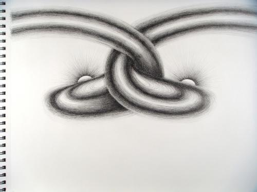 "<div class='artwork-listing'><span class='artwork-listing-artist'><a href=""/users/ilana-eshel"" class=""active"">Ilana Eshel</a></span>, <span class='artwork-listing-title'><a href=""/portfolio/12558/untitled-9"">untitled</a></span>, <span class='artwork-listing-year'>2011</span>, <span class='artwork-listing-materials'>pencil on paper</span>, <span class='artwork-listing-dimensions'>10"" X 17""</span></div>"