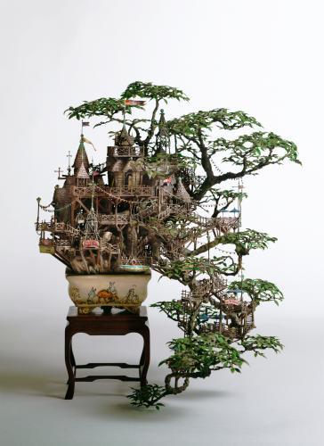 "<div class='artwork-listing'><span class='artwork-listing-artist'><a href=""/users/takanori-aiba"" class=""active"">Takanori Aiba</a></span>, <span class='artwork-listing-title'><a href=""/portfolio/12587/bonsai-b-0"">Bonsai-B </a></span>, <span class='artwork-listing-year'>2005</span>, <span class='artwork-listing-materials'>mixed media</span>, <span class='artwork-listing-dimensions'>16.5""x14.5""x18.9"" </span></div>"