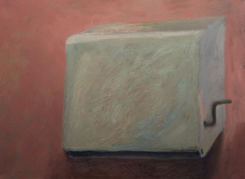 "<div class='artwork-listing'><span class='artwork-listing-artist'><a href=""/users/katrin-bratland"" class=""active"">Katrin Bratland</a></span>, <span class='artwork-listing-title'><a href=""/portfolio/12592/towel-dispenser"">Towel Dispenser</a></span>, <span class='artwork-listing-year'>2012</span>, <span class='artwork-listing-materials'>Oil on Canvas</span></div>"